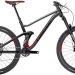 "Lapierre Zesty AM 3.0 29"" Mountain Bike 2019 - Trail Full Suspension MTB"