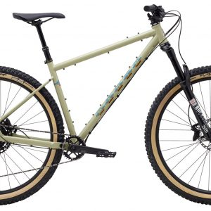 MARIN PINE MOUNTAIN 2 BIKE 2020