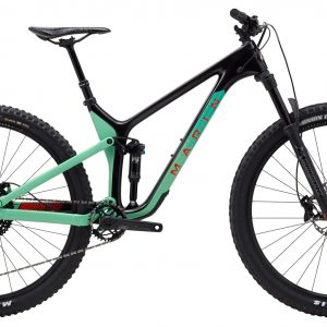 MARIN RIFT ZONE CARBON 1 BIKE 2020