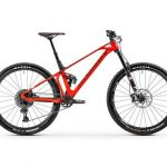 Mondraker FOXY CARBON R 29 Enduro Bike