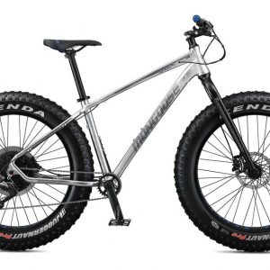 Mongoose Argus Comp 2020 Mountain Bike