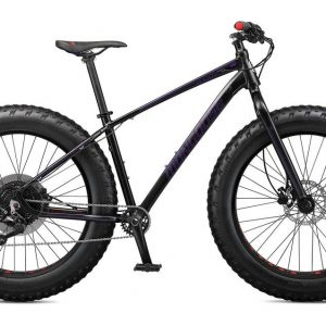 Mongoose Argus Sport 2020 Mountain Bike