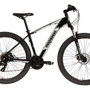 Mongoose Villain 2 2020 Mountain Bike