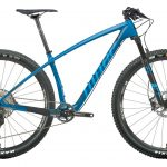 NINER AIR 9 RDO 3-STAR BIKE 2020