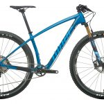 NINER AIR 9 RDO 4-STAR BIKE 2020