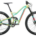 NINER RIP 9 RDO 29 2-STAR BIKE 2020