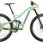 NINER RIP 9 RDO 29 3-STAR BIKE 2020