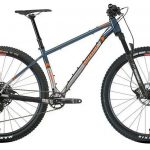 NINER SIR 9 2 STAR BIKE 2020