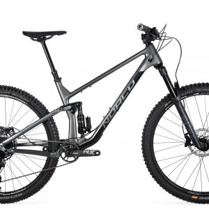 "NORCO OPTIC C3 29"" TRAIL BIKE 2020"