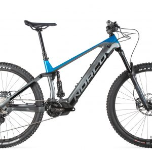 "NORCO SIGHT VLT C2 29"" E-BIKE 2020"