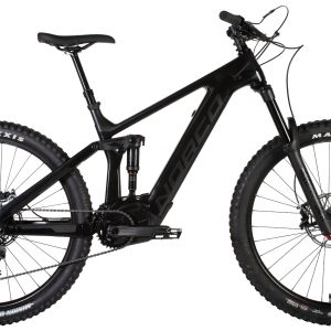 "NORCO SIGHT VLT C3 27"" E-BIKE 2020"