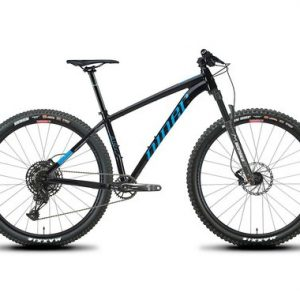 Niner Bikes 2020 AIR 9 2-Star RS
