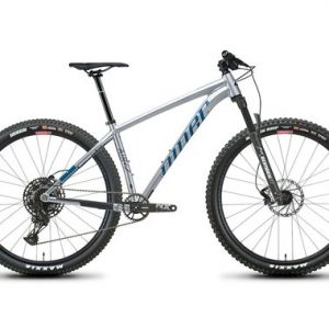 Niner Bikes 2020 AIR 9 2-Star RS Hardtail Mountain Bike