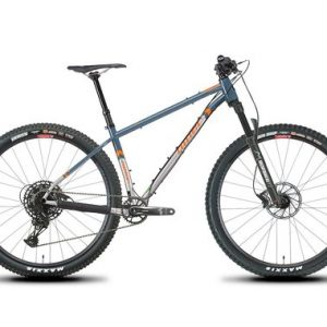 Niner Bikes 2020 SIR 9 2-STAR Hardtail Mountain Bike