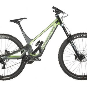 Norco Aurum HSP C2 29 2020 Mountain Bike