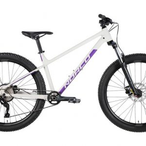 Norco Fluid 3 HT 2020 Women's Mountain Bike