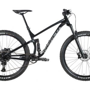 Norco Fluid FS 2 2020 Mountain Bike