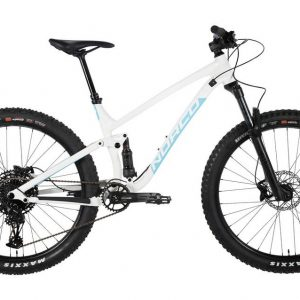 Norco Fluid FS 2 2020 Women's Mountain Bike