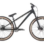 Norco Rampage Team 2020 Mountain Bike
