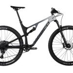 Norco Revolver FS 2 120 2020 Mountain Bike