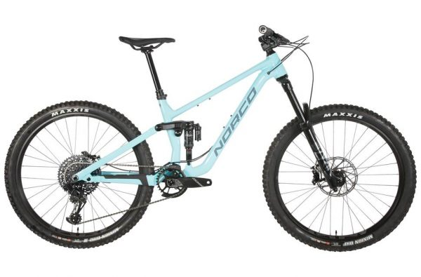 Norco Sight A1 27.5 2020 Women's Mountain Bike