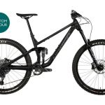 Norco Sight A1 UK 29 2020 Mountain Bike