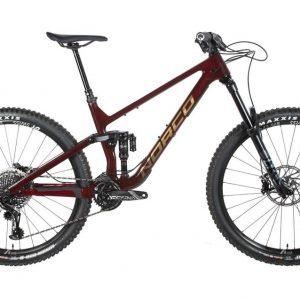 Norco Sight C1 29 2020 Mountain Bike