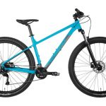 Norco Storm 2 2020 Women's Mountain Bike