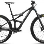Orbea Occam M30-Eagle 29 Mountain Bike 2020 – Trail Full Suspension MTB