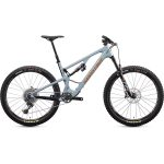 SANTA CRUZ BICYCLES 5010 Carbon CC 27.5 X01 Eagle Mountain Bike