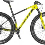 "Scott Scale RC 900 World Cup AXS 29"" Mountain Bike 2020 - Hardtail MTB"