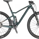"Scott Spark 900 29"" Mountain Bike 2020 - Trail Full Suspension MTB"