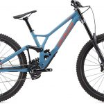 "Specialized Demo Expert 29"" Mountain Bike 2020 - Downhill Full Suspension MTB"