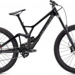 Specialized Demo Expert Mountain Bike 2021 – Downhill Full Suspension MTB