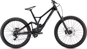 Specialized Demo Expert Mountain Bike 2021 - Downhill Full Suspension MTB