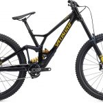 Specialized Demo Race 29 Mountain Bike 2020 – Downhill Full Suspension MTB