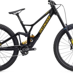 "Specialized Demo Race 29"" Mountain Bike 2020 - Downhill Full Suspension MTB"