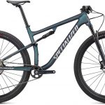 Specialized Epic Comp Carbon 29 Mountain Bike 2021 – Trail Full Suspension MTB