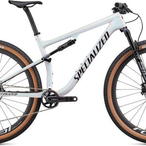 """Specialized Epic Pro 29"""" Mountain Bike 2021 - Trail Full Suspension MTB"""