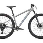 Specialized Rockhopper Expert 2021 Mountain Bike