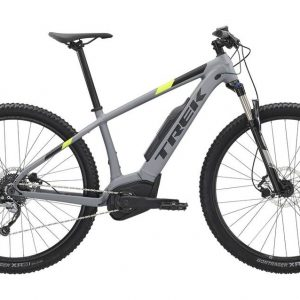 Trek Powerfly 4 2019 Electric Mountain Bike