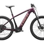 Trek Powerfly 5 2020 Womens Electric Mountain Bike