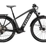 Trek Powerfly Sport 7 EQ 2020 Electric Mountain Bike