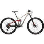Troy Carbon 29 GX Eagle Mountain Bike