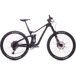 Troy Carbon 29 NX/GX Eagle Mountain Bike