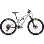 JULIANA Furtado Carbon CC 27.5 X01 Eagle Mountain Bike